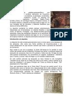 Alquimia.docx