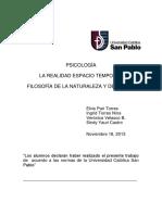 filosofia_de_la_naturaleza[1].docx
