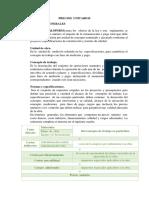 Precios unitarios de acarreo del material.docx