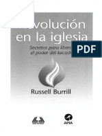RussellBurrill-RevolucionEnLaIglesia.pdf