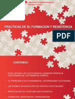 EL CONCEPTO DE EPISTEME EN FOUCAULT.pptx