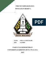 PRAKTIKUM FARMAKOLOGI RESEP 2.docx