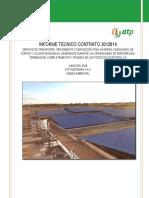 Informe de Cumplimiento Ambiental ATP Junio 2018 (1) (Autoguardado).docx