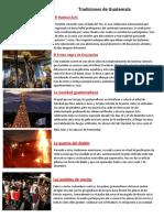 Otras Costumbres y Tradiciones de Guatemala.docx