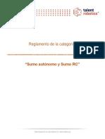 Sumo-Autonomo-_-Sumo-Rc2019.docx