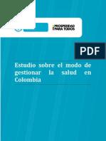 Estudio sobre el modo de gestionar la salud en Colombia.pdf