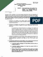 DO_127_s2018.pdf