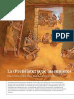 La_Pre_Historia_de_las_mujeres._Una_revi.pdf