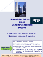 8 - NIC 40 PROPIEDADES DE INVERSIONES DM.pdf