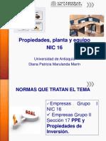 5- NIC 16 Seccion 17 - PROPIEDADESPLANTA Y EQUIPO DPM.pdf