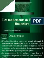+++ Analyse financière Vs Gestion financière - Page 3.pdf