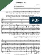 Mahler-Sym3-5.chorus und alt solo.pdf