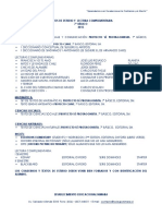 7basico Textos de Estudio y Lecturas Complementarias 2015