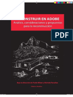 RECONSTRUIR_EN_ADOBE_definitivo_11_ott_2010.pdf