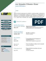 Alejandro Cifuentes.pdf