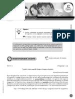 Guía 25 LC-21 ENTRENAMIENTO Las palabras en su entorno Vocabulario contextual 2017_PRO.pdf