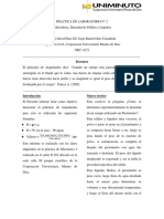 PRACTICA DE LABORATORIO N° 2.docx