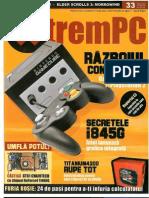XtremPC_(XPC)_Numarul__33