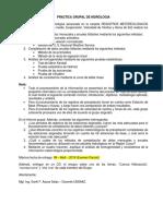 PRACTICA DE HIDROLOGIA (1).docx