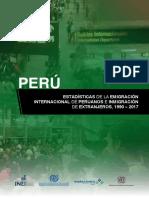 Emigración de Peruanos de los 90s a 2017.pdf