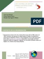 Análisis de control de gestión a la empresa.pptx