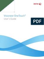 OneTouch 4.6 UserGuide.en