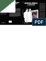 FIGUEROA, 2018.Juventud Cósmica en Construcción.pdf