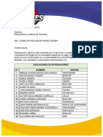CURSO-EDUCADORES-WORLD-RUGBY.pdf