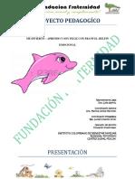 PROYECTO PEDAGOGICO FUNDACIÓN MIS PEQUE.docx