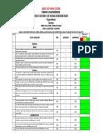 Políticas de medición_23_MATRIZ_VALORACION.pdf