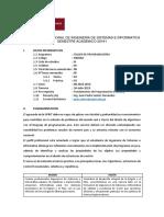 Silabo Taller de Programacion I 2019.docx
