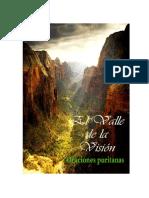 oraciones-puritanas-diarios-de-avivamientos.pdf