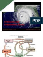 Sediments rocks lecture.pdf