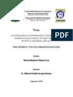tesis final 1.pdf