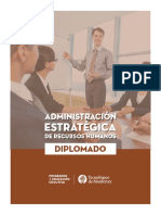 ADMINISTRACIÓN ESTRATÉGICA DE RECURSOS HUMANOS DIPLOMADO.pdf