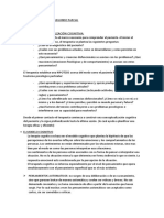 PSICOLOGIA COGNITIVA. segund parcial.docx