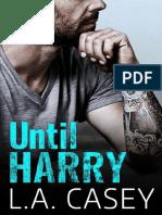 Until Harry - L. A. Casey.pdf