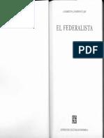 4.B.1 - El federalista (selección definitiva).pdf