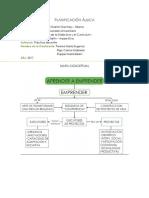 PLANIFICACIÓN AP A EM.docx