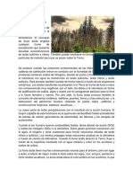 ing. ambiental.docx