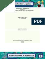 Evidencia 4,4 recoleccion de datos Actividad de Investigación.docx