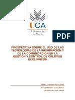 tics en cultivos.pdf