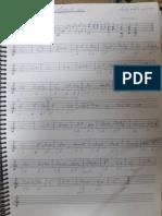 Partituras Criollas Unac.pdf