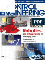 Control Engineering February 2019.pdf