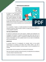 INVESTIGACION-DE-MERCADO.docx