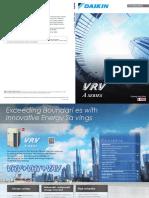 PCTVSG1808aprv.pdf
