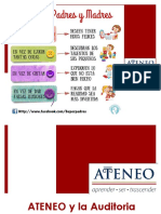 Socializacion de la auditoria junio, 2015.pptx