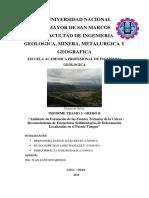 INFORME FINAL DE AREQUIPA.pdf