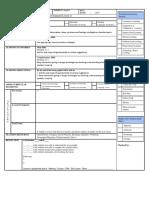 sample lesson plan form 2.docx
