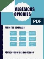Analgésicos-opiodies2